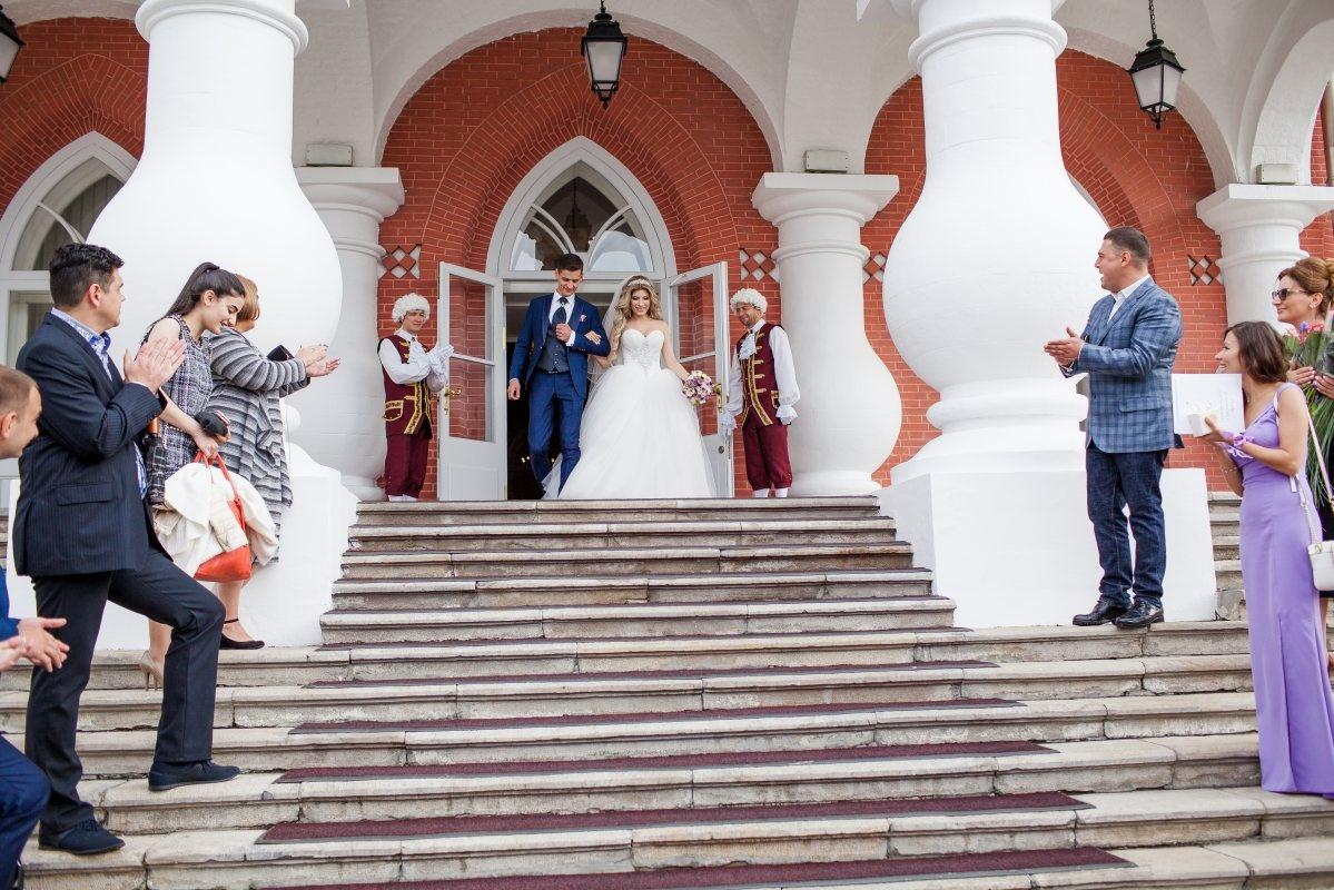 петровский путевой дворец фото свадьбы упростить некоторые